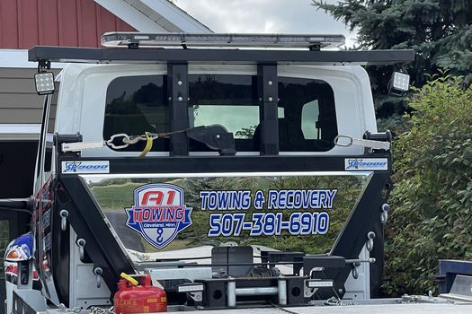 Emergency Towing-in-Belle Plaine-Minnesota